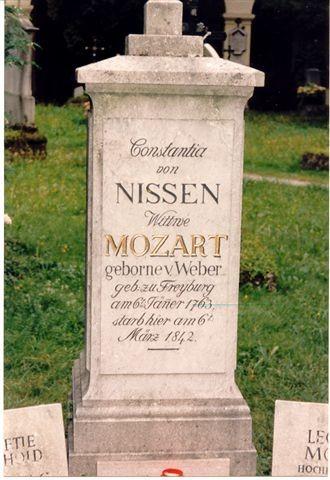 Image Result For Mozart