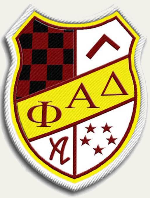 Phi Alpha Delta Fraternity