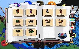 Tech Nj 2000 Software Reviews